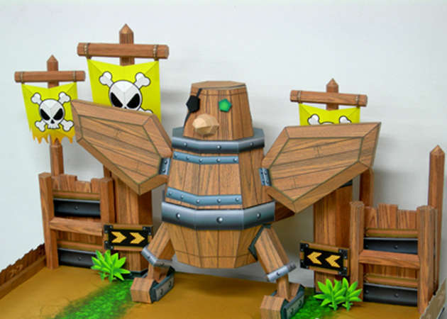 bird-gate-diorama-boomspeed-3-kit168.com