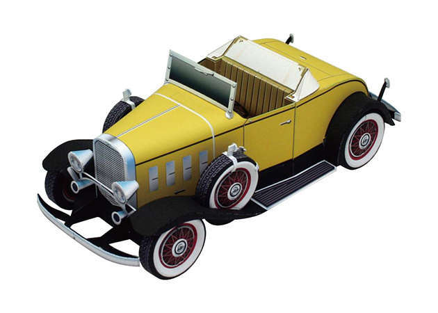 chevrolet-confederate-deluxe-sports-roadster-kit168.com