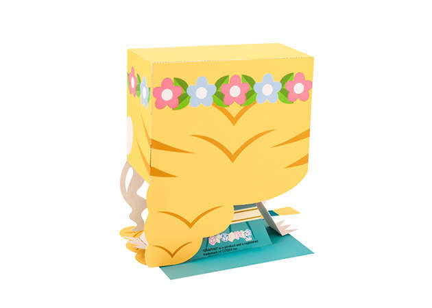 cong-chua-rapunzel-2-kit168.com