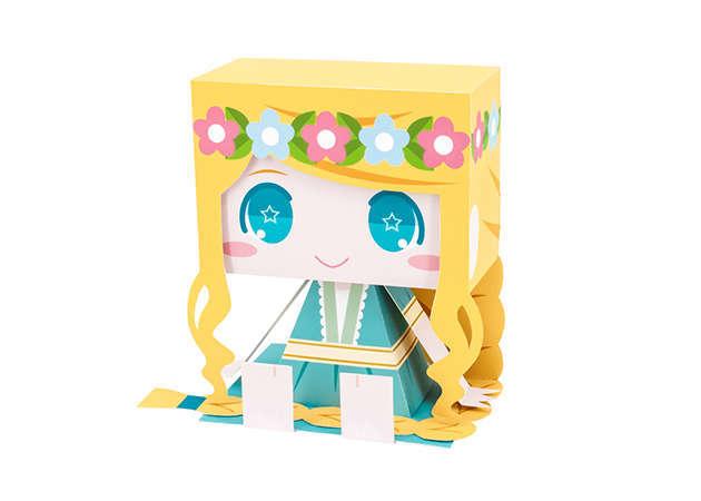 cong-chua-rapunzel-kit168.com