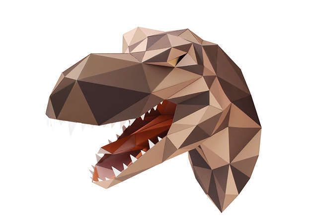 dau-khung-long-t-rex-1-kit168.com