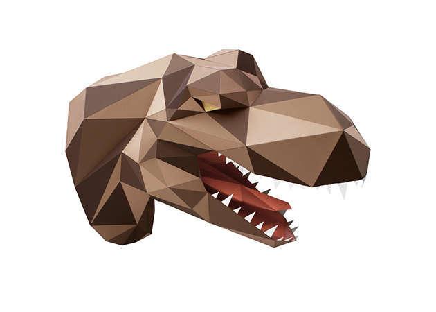 dau-khung-long-t-rex-2-kit168.com