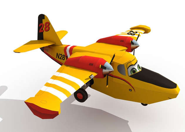 dipper-planes-2-1-kit168.com