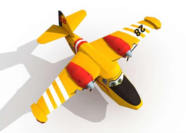 dipper-planes-2-2-kit168.com