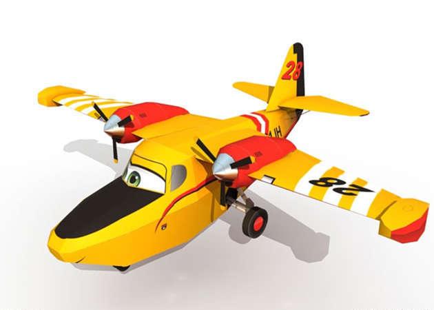 dipper-planes-2-kit168.com