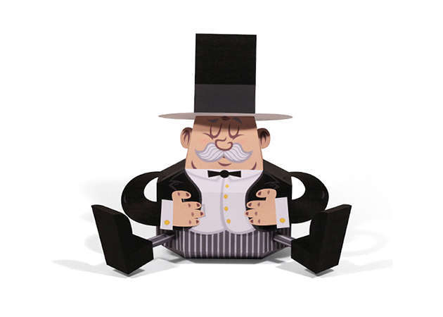 fat-banker-1-kit168.com