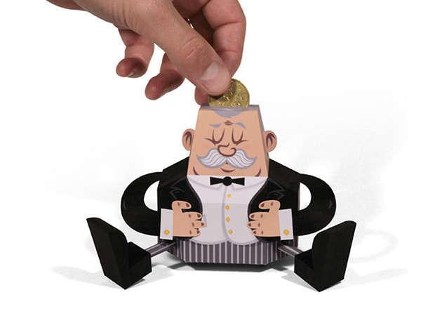 fat-banker-2-kit168.com