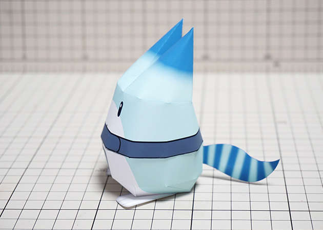 kemono-friends-lucky-beast-1-kit168.com