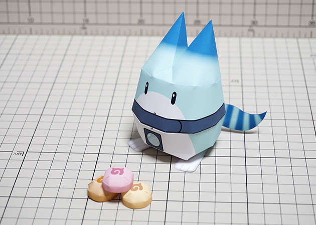 kemono-friends-lucky-beast-4-kit168.com