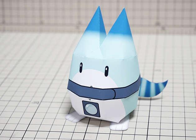 kemono-friends-lucky-beast-kit168.com