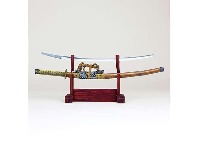 kiem-nhat-dojigiri-yasutsuna-2-kit168.com