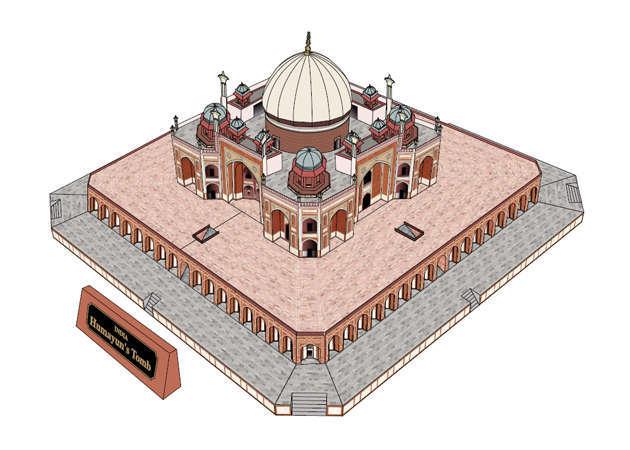 lang-mo-humayun-india-1-kit168.com