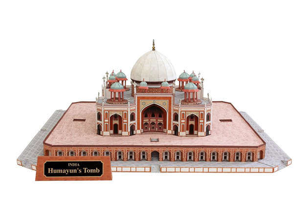 lang-mo-humayun-india-kit168.com