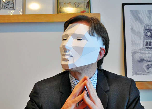 low-poly-mask-kit168.com