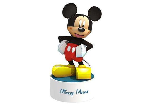 mickey-mouse-kit168.com