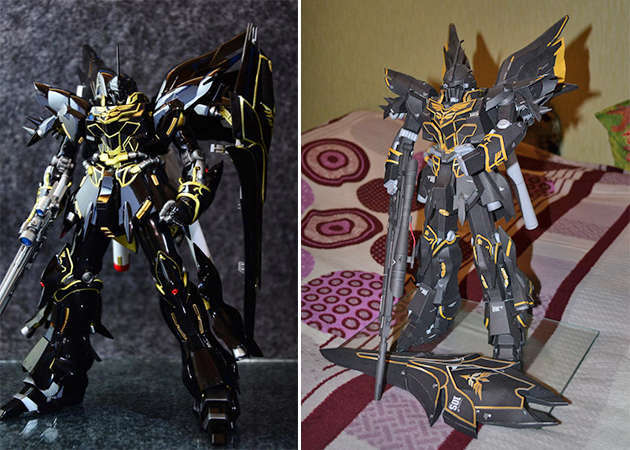 msn-06s-sinanju-black-size-nho-kit168.com