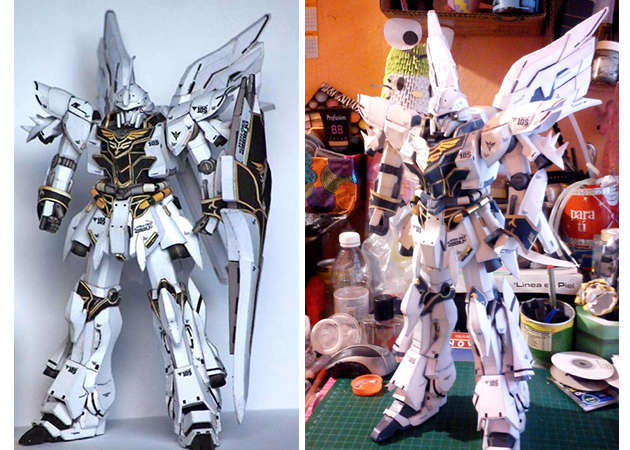 msn-06s-sinanju-white-kit168.com