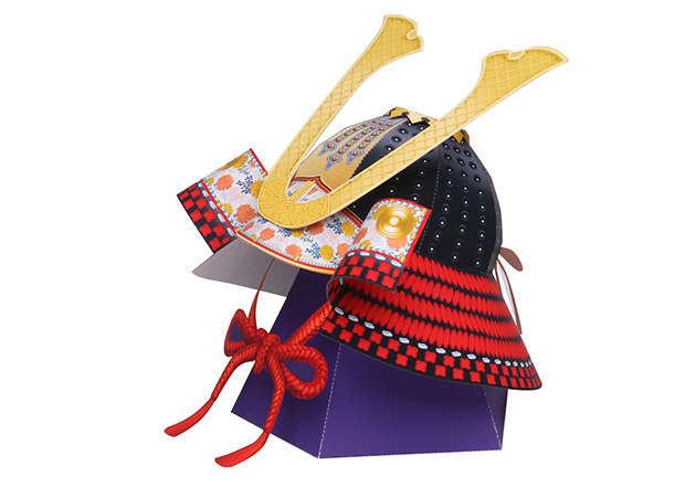 mu-samurai-armor-laced-with-red-threads-1-kit168.com