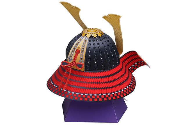 mu-samurai-armor-laced-with-red-threads-2-kit168.com