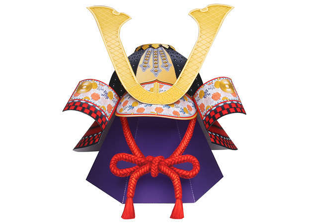 mu-samurai-armor-laced-with-red-threads-kit168.com