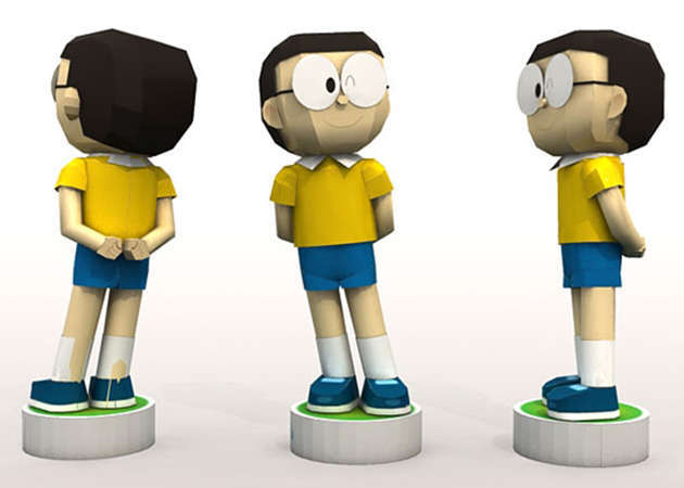 nobita-doraemon-kit168.com