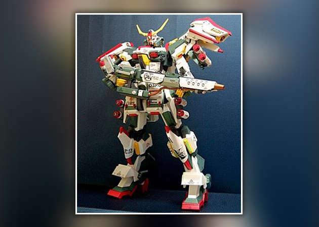 o-s-p-g-003-maxx-gundam-kit168.com
