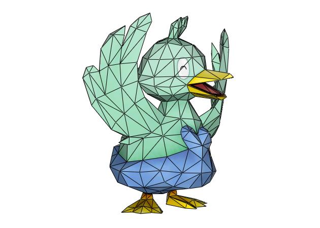 pokemon-ducklett-2