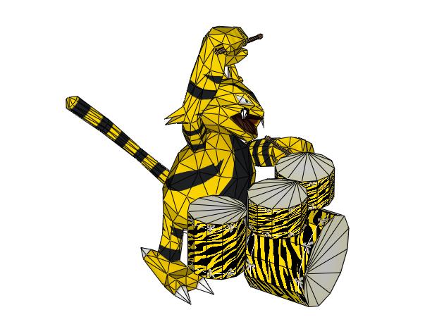 pokemon-electabuzz-1