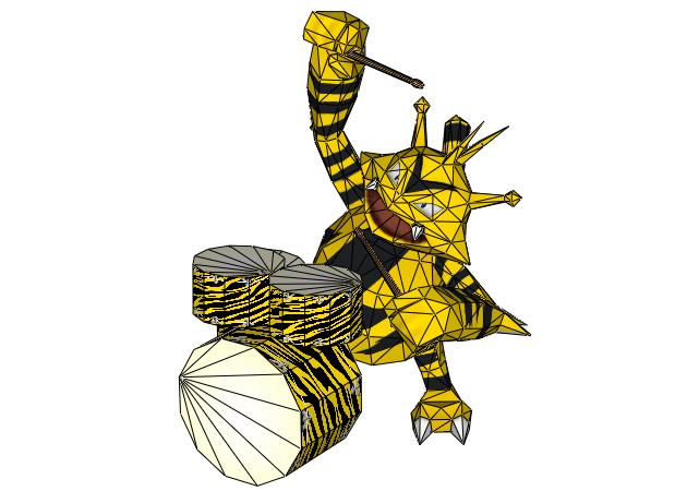 pokemon-electabuzz-2