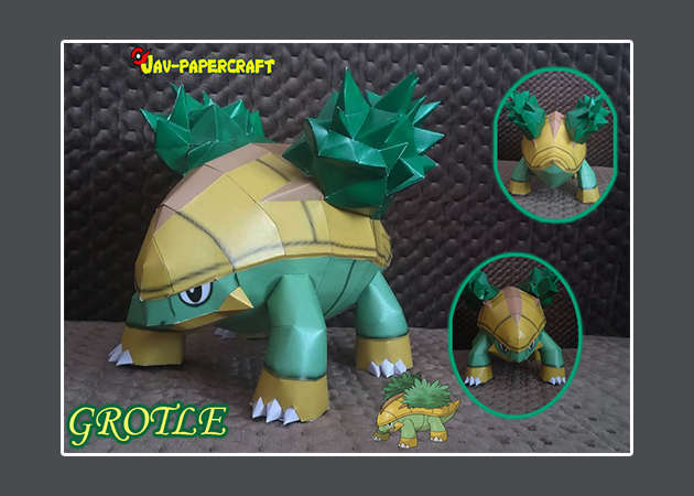 pokemon-grotle-kit168.com