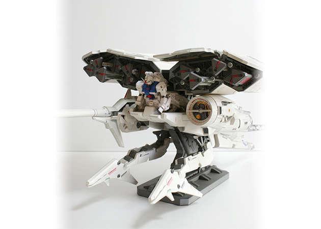 rx-78-gp03s-dendrobium-2-kit168.com
