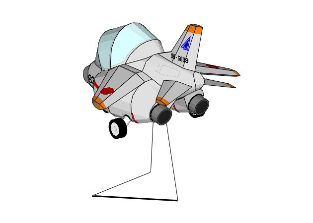 sd-japan-air-self-defense-force-t-4-blue-impulse-3