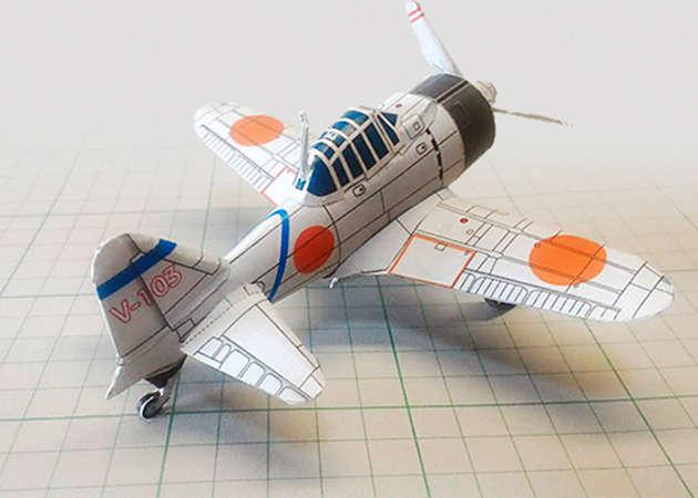 sd-mitsubishi-a6m-zero-1-kit168.com