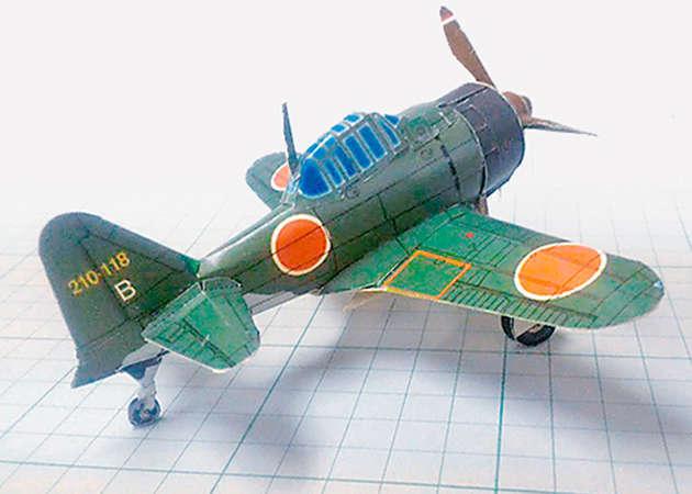 sd-mitsubishi-a6m-zero-kit168.com