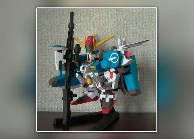 sd-msa-0011-ext-ex-s-gundam-kit168.com