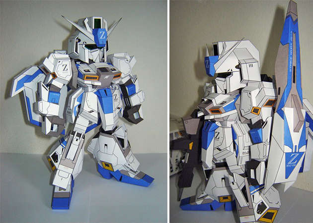 sd-msz-006-3as-strike-white-zeta-gundam-1-kit168.com
