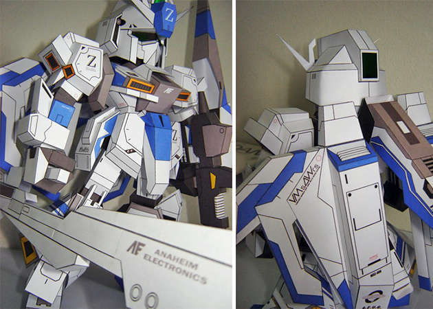 sd-msz-006-3as-strike-white-zeta-gundam-2-kit168.com