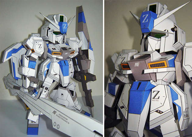 sd-msz-006-3as-strike-white-zeta-gundam-kit168.com