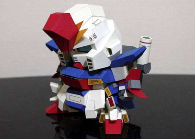 sd-msz-010-zz-gundam-kit168.com