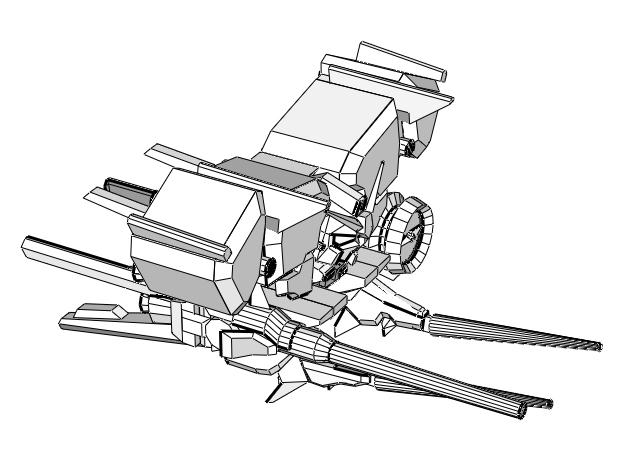 sd-rx-78-gp03d-1