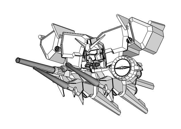 sd-rx-78-gp03d-2