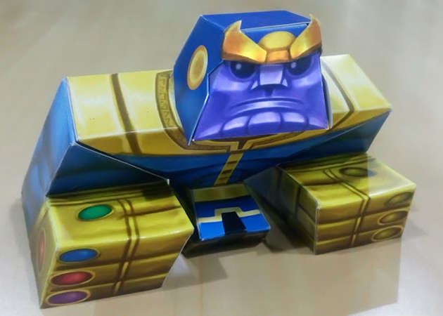 thanos-avengers-infinity-war-kit168.com