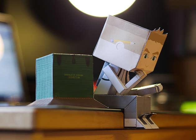 the-thinker-ver-2-kit168.com
