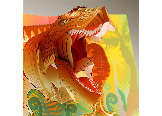 thiep-khung-long-t-rex-1-kit168.com