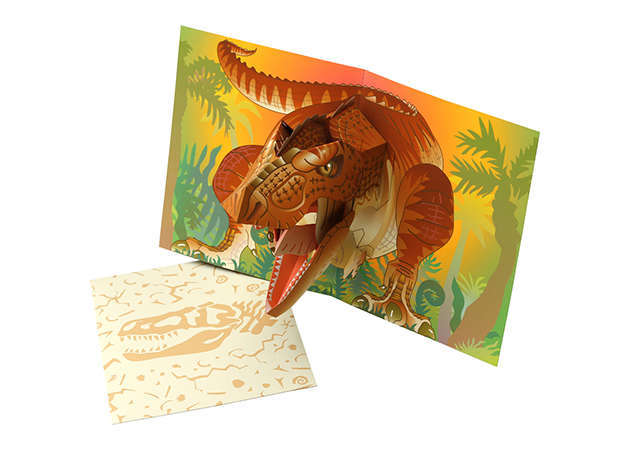 thiep-khung-long-t-rex-kit168.com