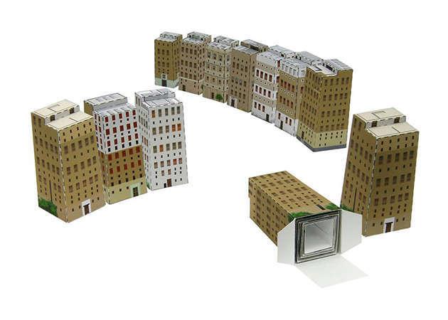 toa-nha-cao-tang-mini-kit168.com