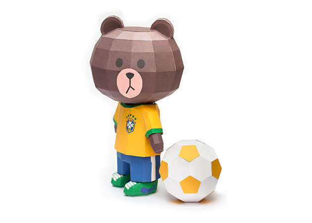 brown-bear-soccer-brazilian-kit168.com