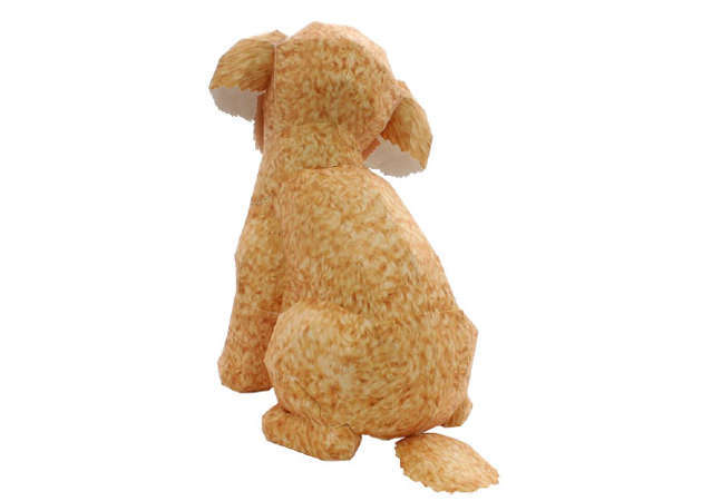 cho-toy-poodle-ver-2-2-kit168.com