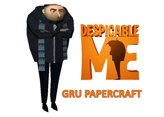 gru-despicable-me-kit168.com