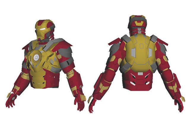 iron-man-mark-17-heartbreaker-1-kit168.com